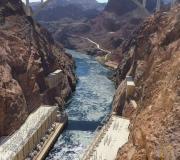 Hoover-Dam-13