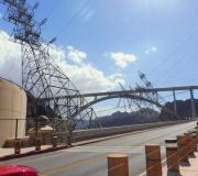 Hoover-Dam-21