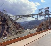 Hoover-Dam-22