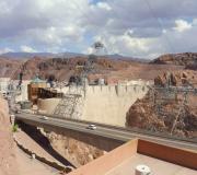 Hoover-Dam-23