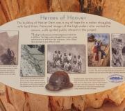 Hoover-Dam-25