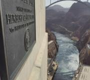 Hoover-Dam-26