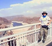 Hoover-Dam-29