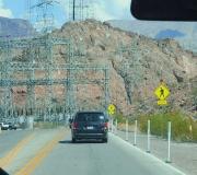 Hoover-Dam-4