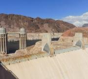 Hoover-Dam-5