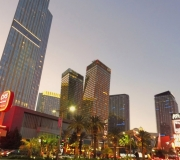 Las-Vegas-102