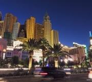 Las-Vegas-108