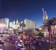Las-Vegas-109