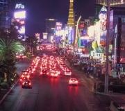 Las-Vegas-111