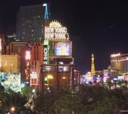 Las-Vegas-114