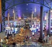 Las-Vegas-115