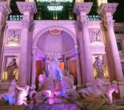Las-Vegas-22-4