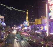 Las-Vegas-27-5
