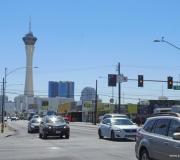 Las-Vegas-34