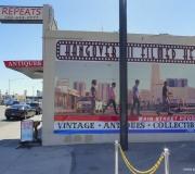 Las-Vegas-37