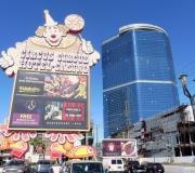 Las-Vegas-44