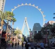 Las-Vegas-83