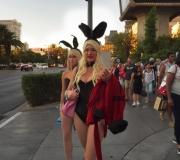 Las-Vegas-91