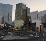 Las-Vegas-97