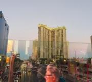 Las-Vegas-99