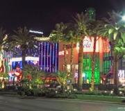 Las-Vegas-17