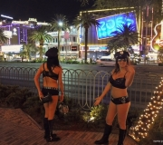 Las-Vegas-19