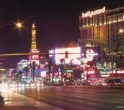 Las-Vegas-20