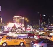 Las-Vegas-22-1