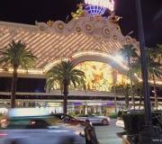Las-Vegas-23
