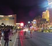 Las-Vegas-26