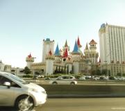 Las-Vegas-6