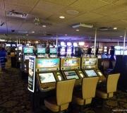 Las-Vegas-9