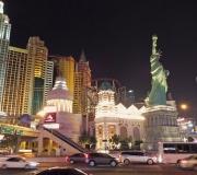 Las-Vegas-14
