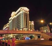 Las-Vegas-15-1