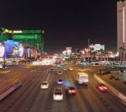 Las-Vegas-15
