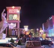 Las-Vegas-22-3