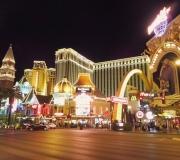 Las-Vegas-24