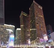 Las-Vegas-27-1