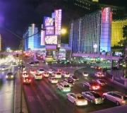 Las-Vegas-27-11
