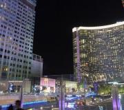 Las-Vegas-27-2