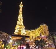 Las-Vegas-27-9