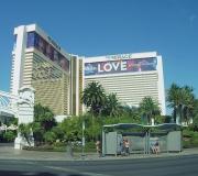 Las-Vegas-29