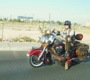 Las-Vegas-4