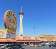 Las-Vegas-41