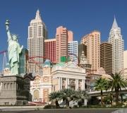 Las-Vegas-7