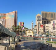 Las-Vegas-75