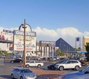 Las-Vegas-8
