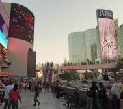Las-Vegas-93