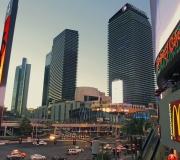Las-Vegas-98