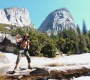 Yosemite-19